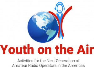 101 youth logo rev  with tagline.png