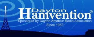 Dayton-Hamvention-logo_14.jpg