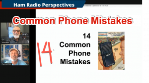phone mistakes thumbnail.png