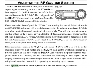 FT-857 Manual pg 38 Squelch Operation.png