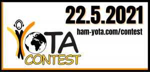 YOTA_Contest_Banner_small.png