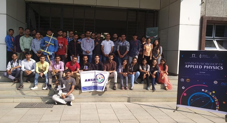 001 Group Photo at campus.jpg