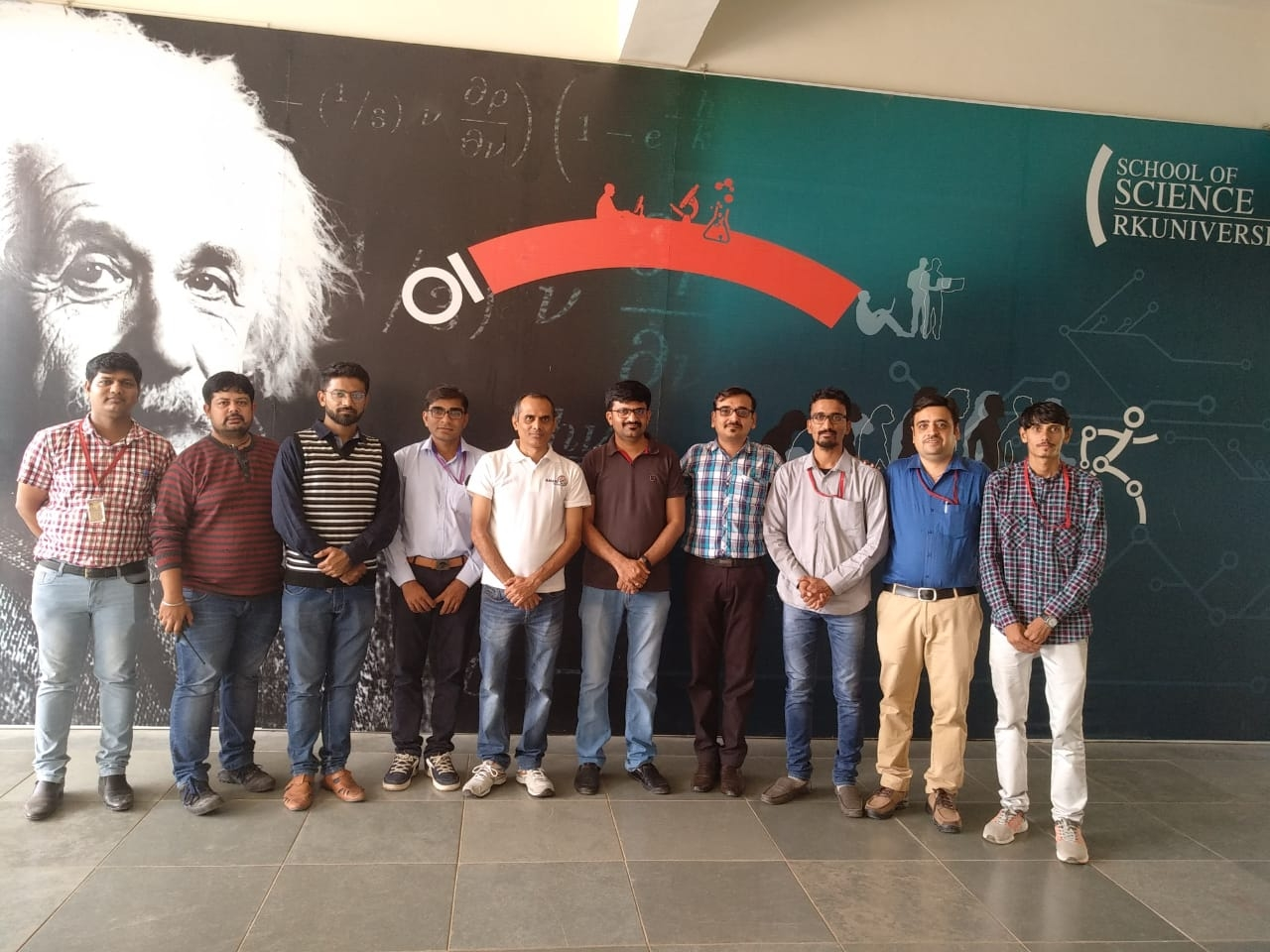 010 With Senior Faculties and Admin.jpg
