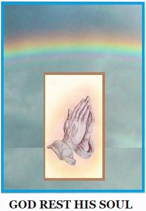 1 A PRAYING HANDS WITH RAINBOW.jpg
