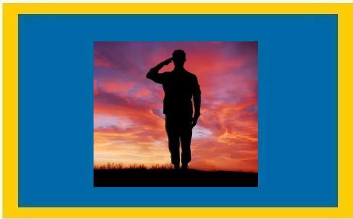 1 A SALUTING SOLDIER NEW.jpg