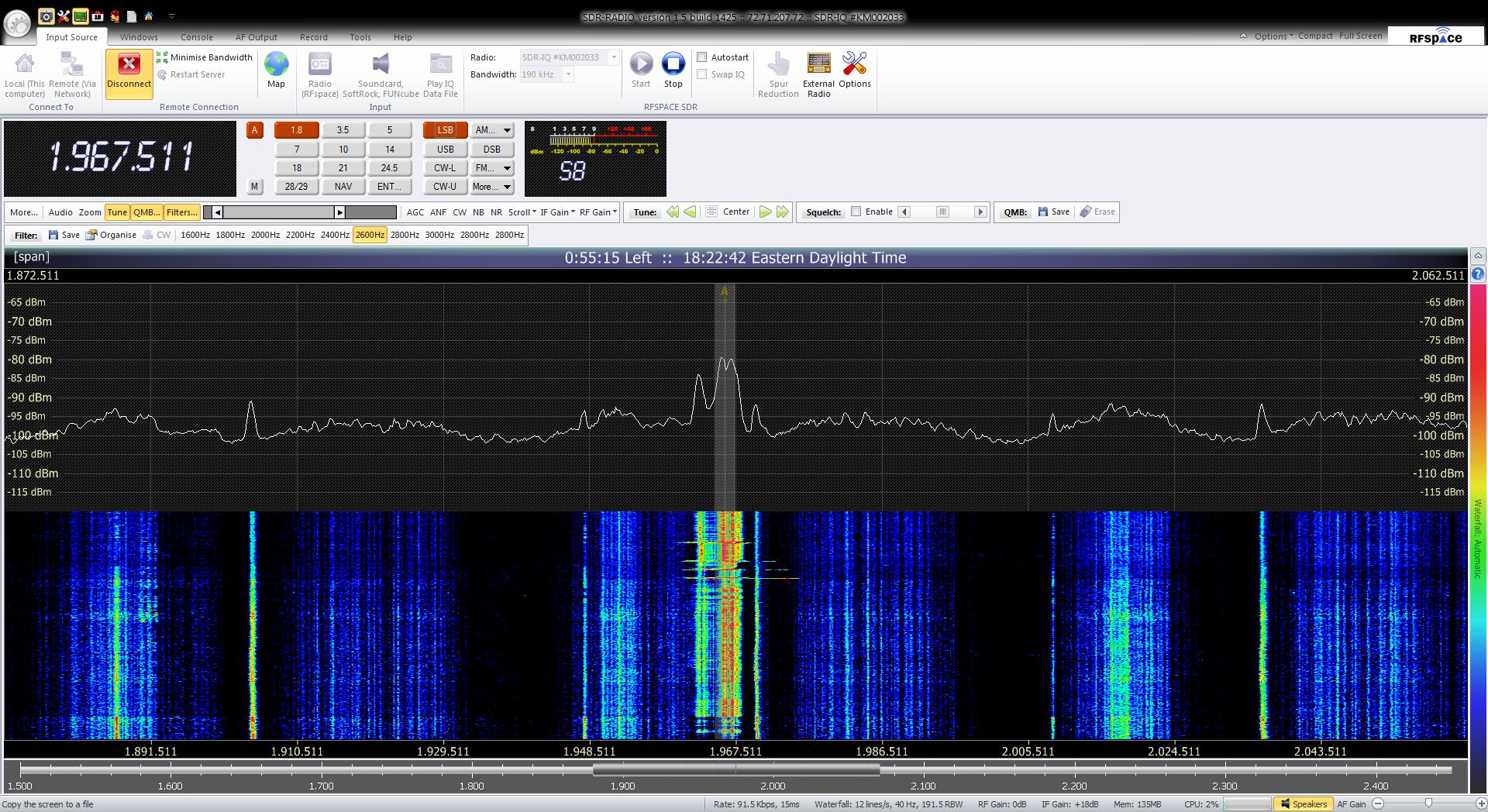 160M+RFI (1).png