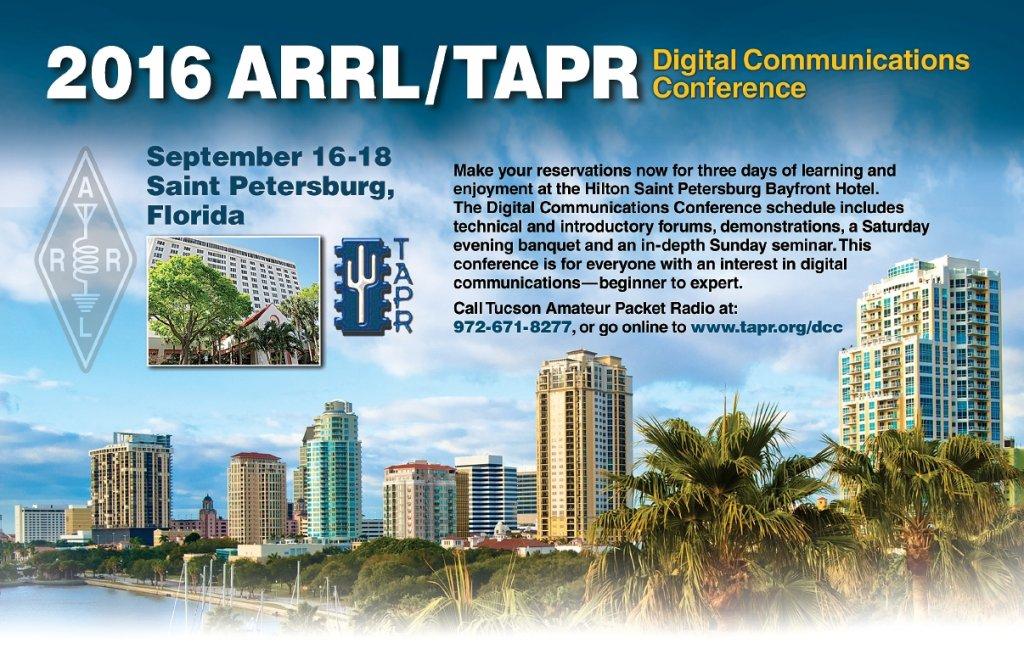 2016 ARRL-TAPR DCC Flyer Graphic.jpg