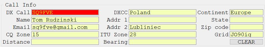 2019-09-24 21_15_17-WSJT-X   v2.1.0   by K1JT (WSJT-Z MOD v0.27 by SQ9FVE).png