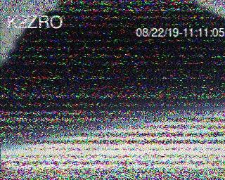 201908221511.jpg