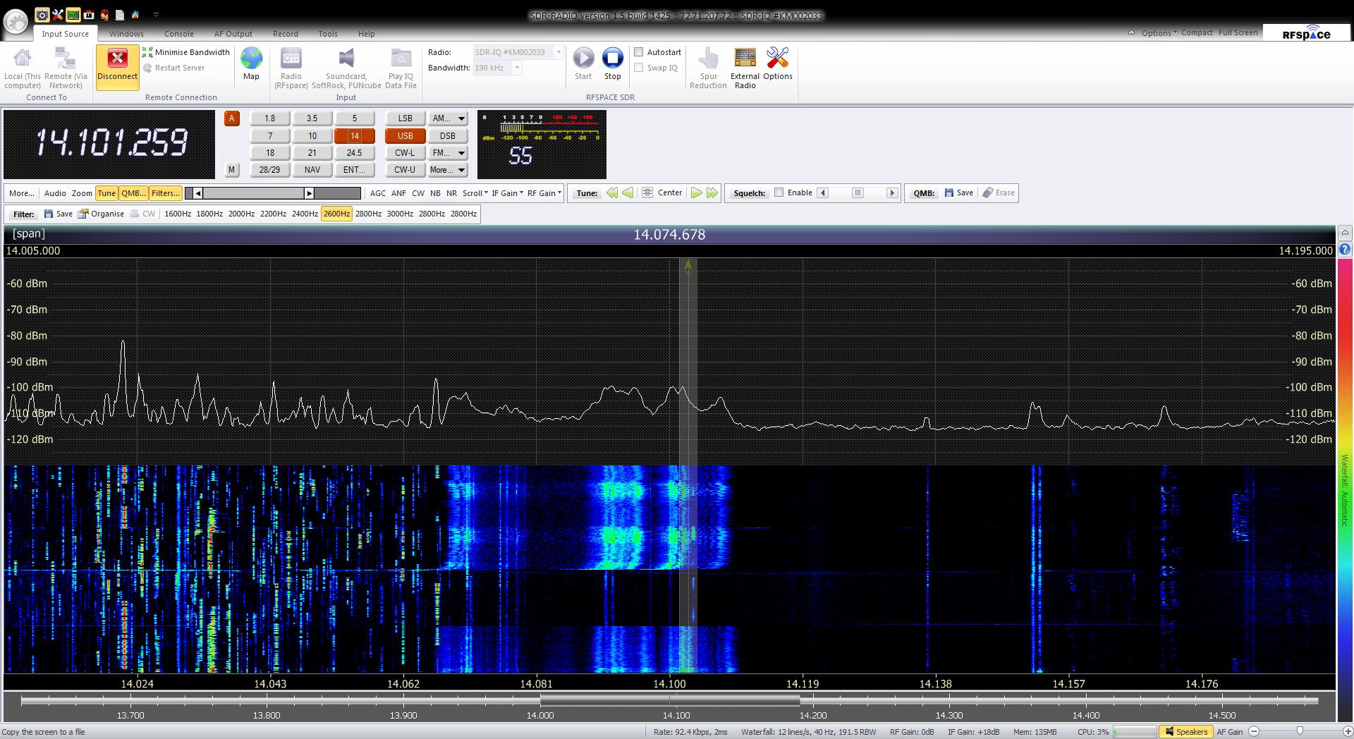20M+RFI.png