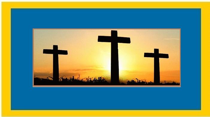 3 crosses SMALL BLUE .jpg