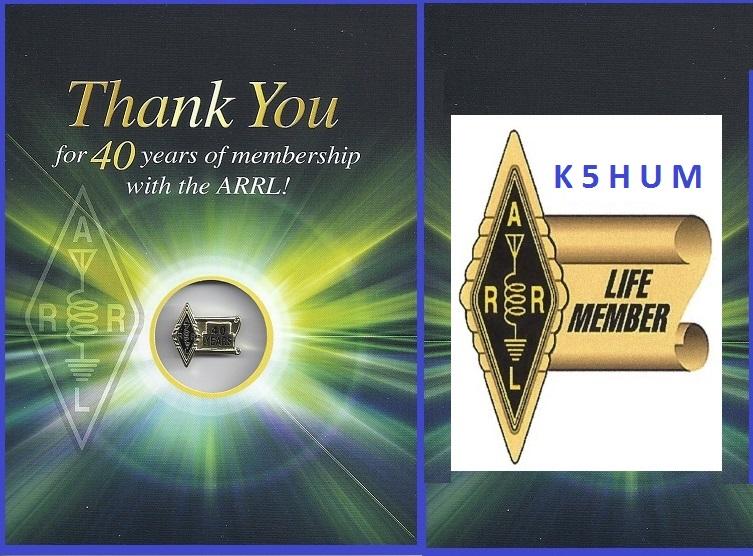 40_ARRl_Years FOR K5HUM.jpg