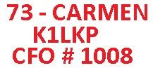 73 CARMEN.jpg