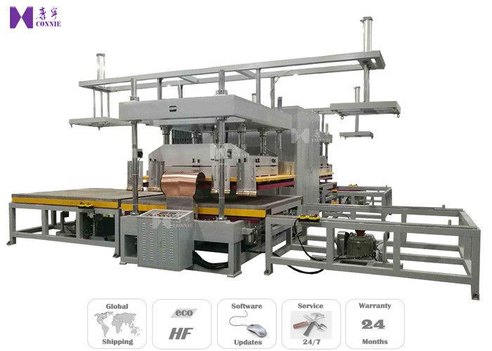 75kw_HF_welding_Welding_machine.jpg