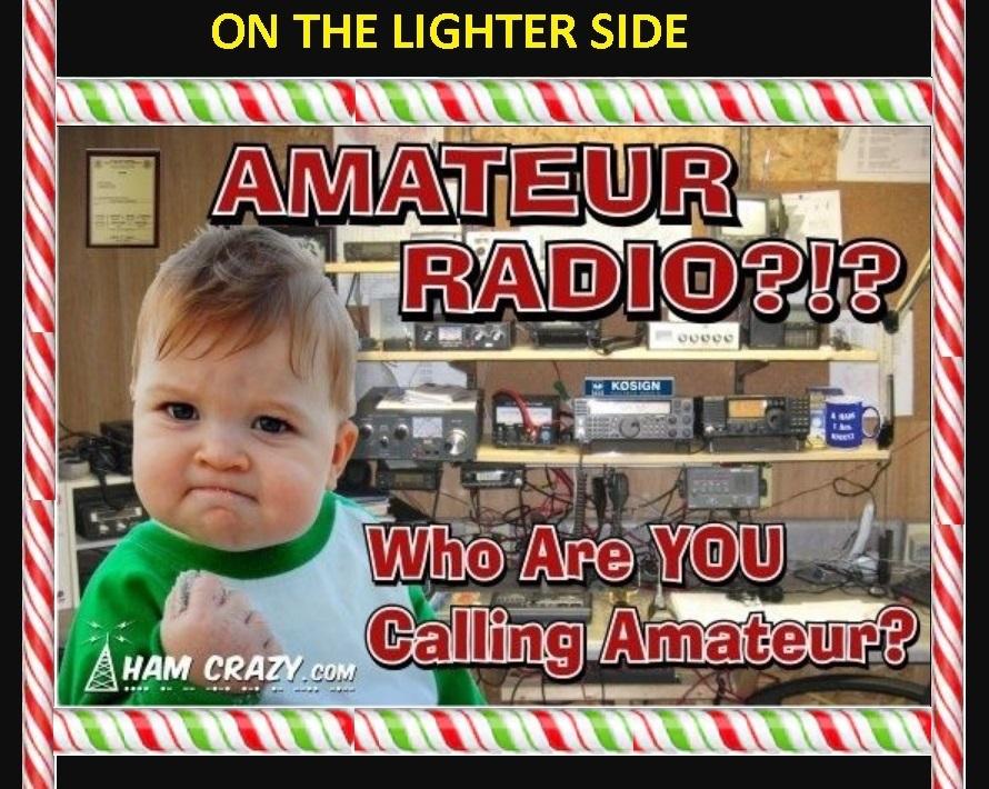 A 8 AMATEUR RADIO WHO ARE U CALLING AMATEUR.jpg