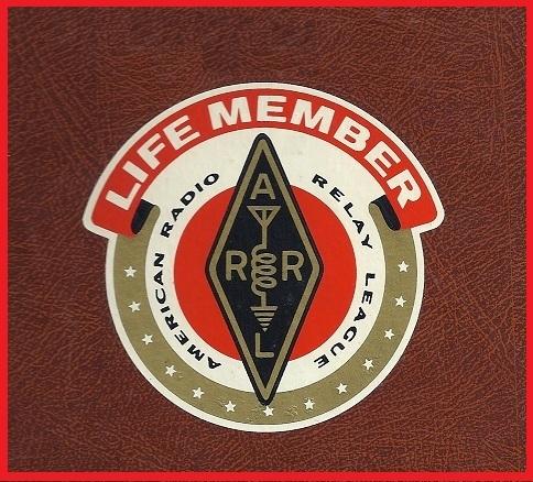 A ARRL_Gold_Logo blank LIFE MEMBER.jpg