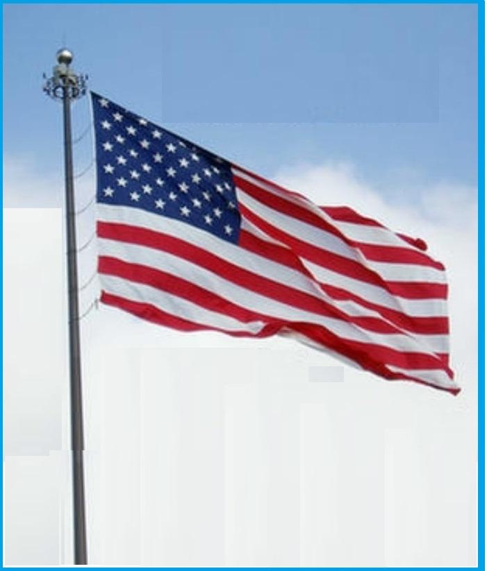 a beautiful flag.jpg