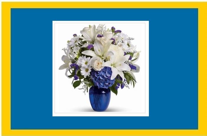 a beautiful funeral flower NEW.jpg