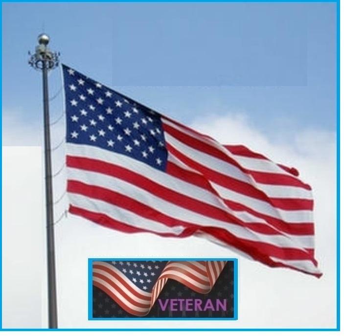 a beautiful VETERAN flag.jpg