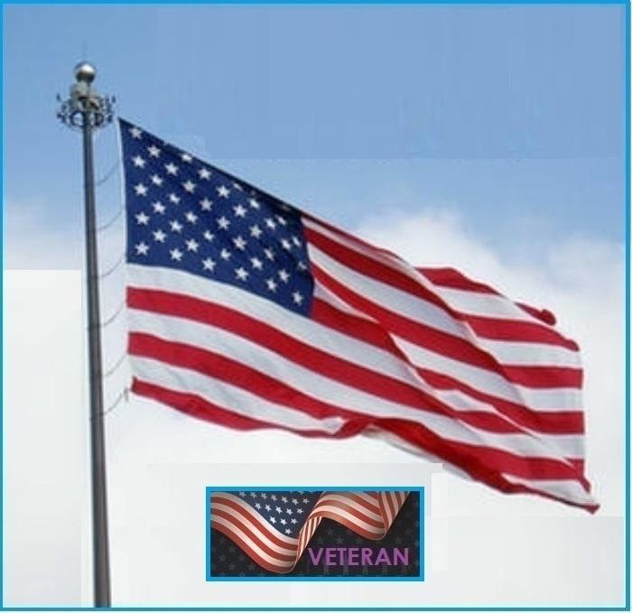 a beautiful VETERAN  funeral flag.jpg