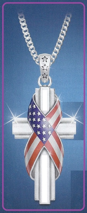 A BURIAL CROSS FOR MILITARY.jpg