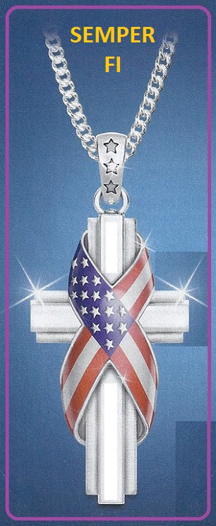 A BURIAL CROSS FOR MILITARY MARINES.jpg