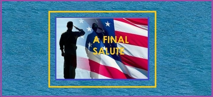 A FINAL SALUTE NEW BACKGROUND.jpg