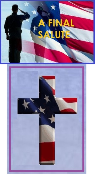 A FINAL SALUTE NEW with military cross.jpg