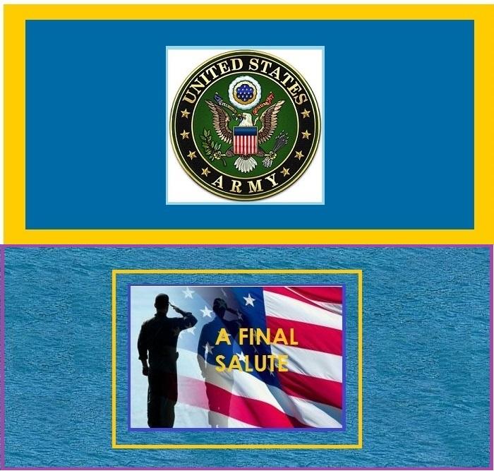 A FINAL SALUTE U.S. ARMY.jpg