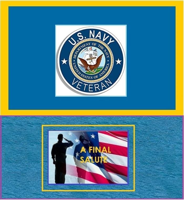 A FINAL SALUTE U.S. NAVY.jpg