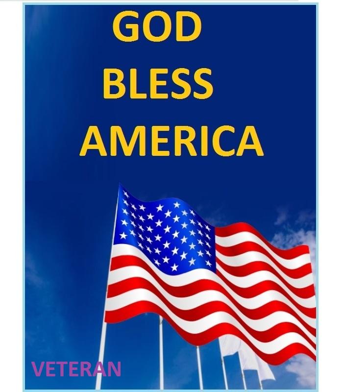 A GOD BLESS AMERICA 2021.jpg