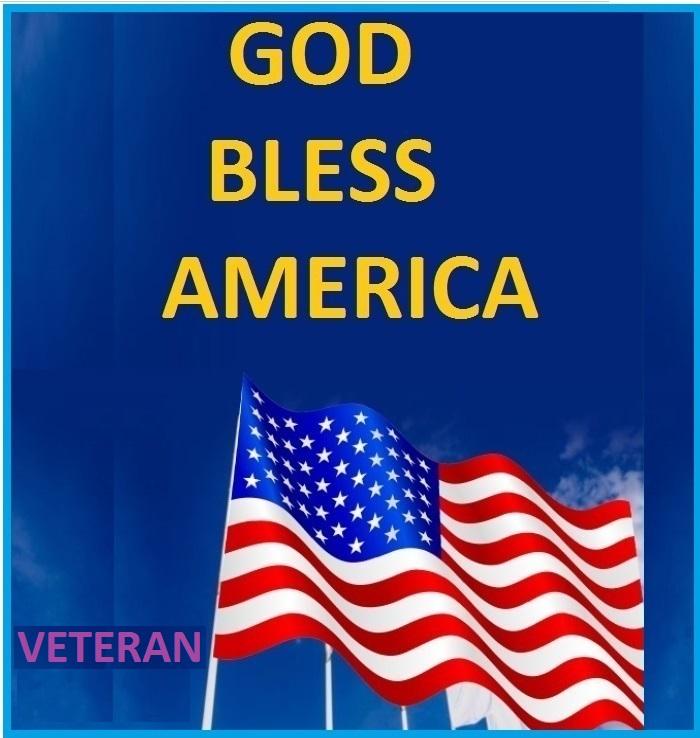 A GOD BLESS AMERICA 2021 new.jpg