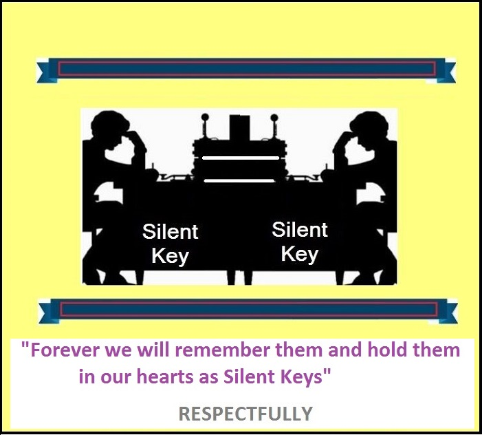 A SILENT KEY NEW SMALL 2021.jpg