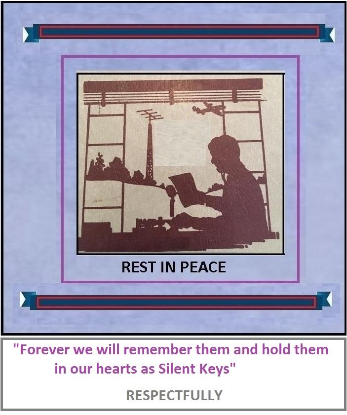 A SILENT KEY REST IN PEACE NEW[1] BLANK.jpg