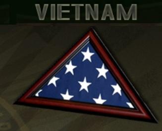 A VIETNAM FLAG.jpg