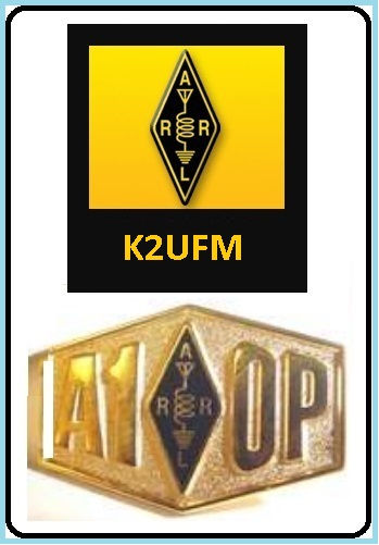 a1 operators club K2UFM.jpg