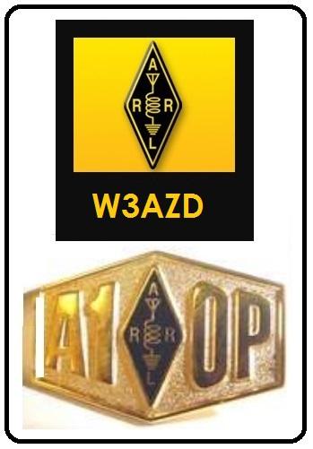 a1 operators club W3AZD.jpg