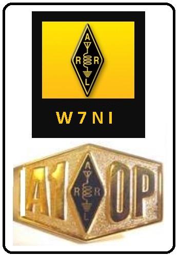a1 operators club W7NI.jpg