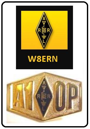 a1 operators club W8ERN.jpg