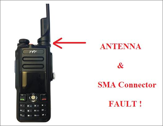 antenna fault.jpg