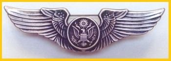 ARMY AIR FORCE WW 2.jpg