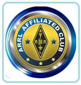 ARRL AFFILIATED CLUB.jpg