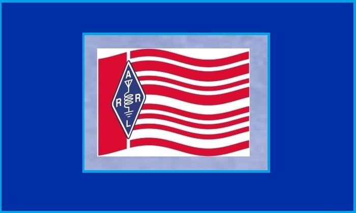 ARRL amateur radio club.jpg