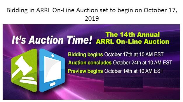 ARRL AUCTION 2019.jpg