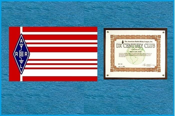 ARRL FLAG AND DXCC.jpg