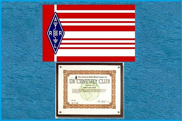 ARRL FLAG BLUE BACKGROUND WITH DXCC.jpg