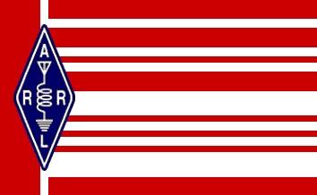 ARRL FLAG.jpg