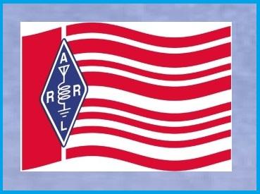 arrl flag waving blue background[1].jpg