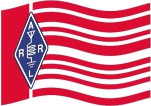 ARRL-Flag-waving-FOR K5PC.jpg