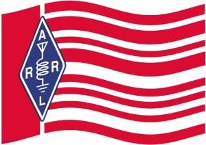 ARRL-Flag-waving-.jpg
